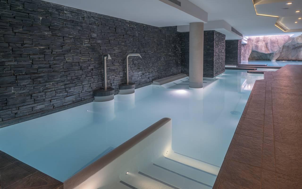 Hotel Spa Nuxe 224 M 233 Ribel Le Ka 239 La 5 233 Toiles